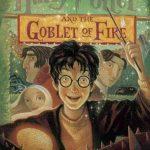 Harry Potters